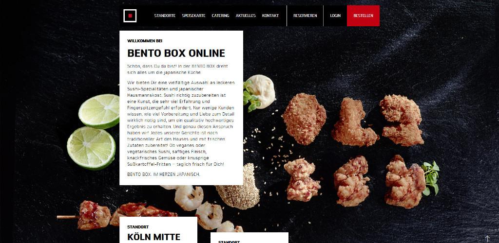 30744_Bento-Box-Köln