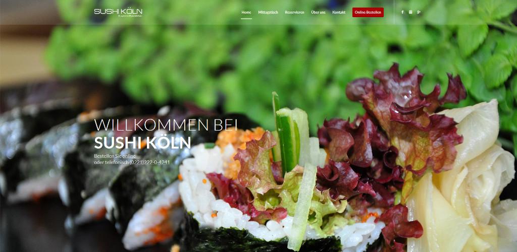 30748_Sushi-Köln-–-Restaurant-Lieferservice-Takeaway