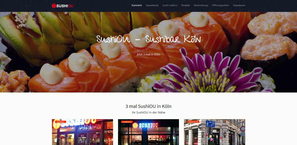 30750_SushiOU-Kaiten-Sushi-Köln