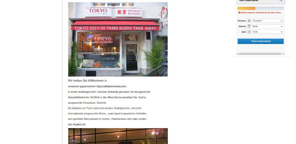 30752_Tokyo-Japanese-Restaurant-Köln