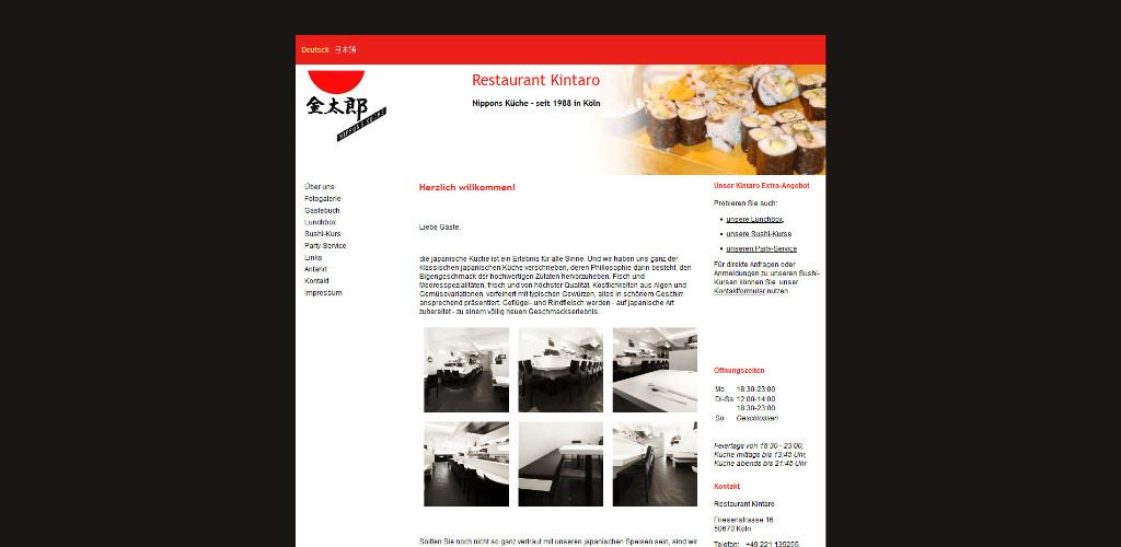 30762_Kintaro-Japanese-Restaurant-Köln