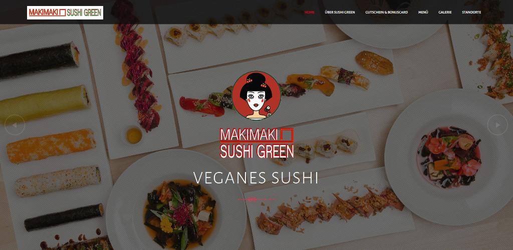 30764_MAKIMAKI-sushi-green-Köln
