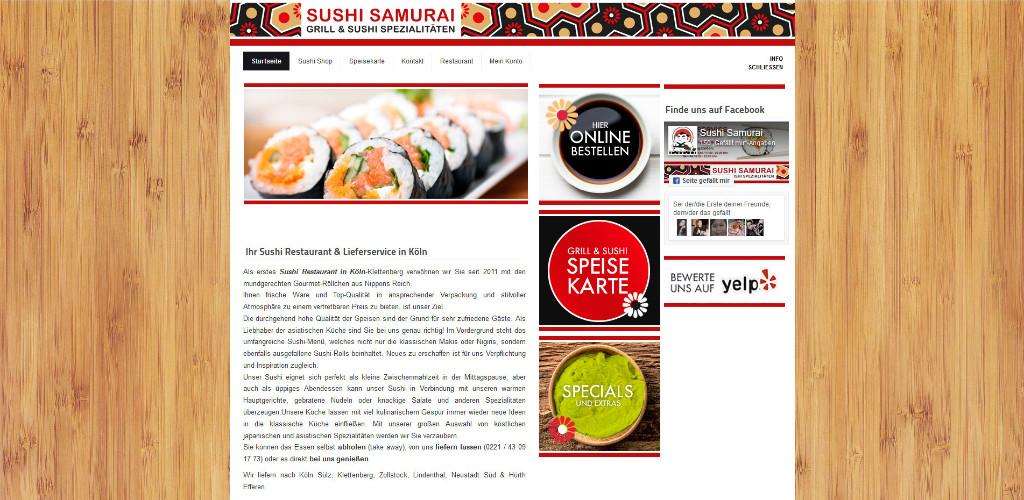 30766_Restaurant-Sushi-Samurai-Köln