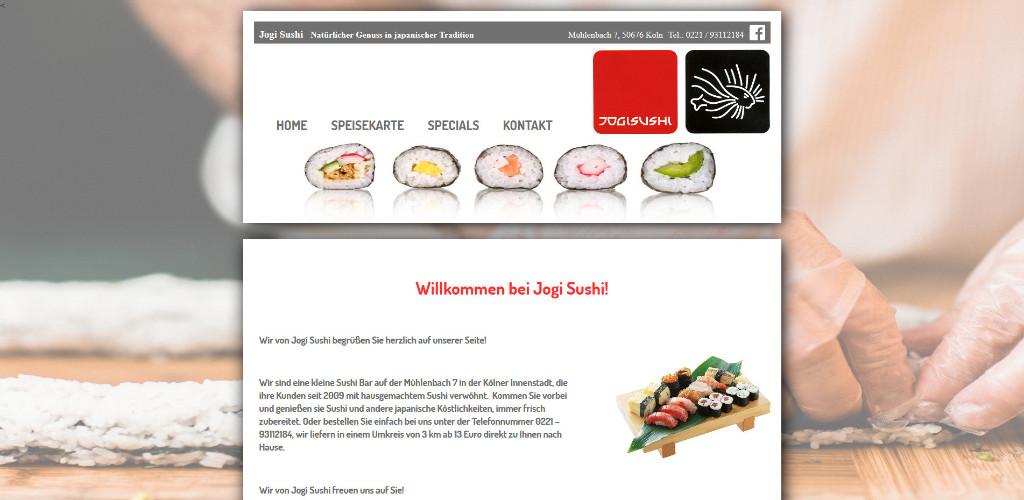 30768_Jogi-Sushi-Köln
