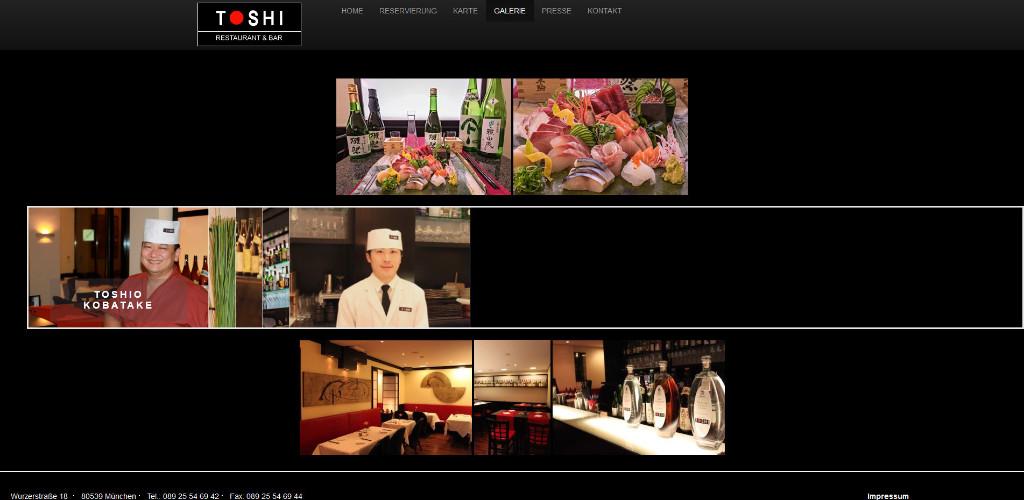 30775_Restaurant-TOSHI-München