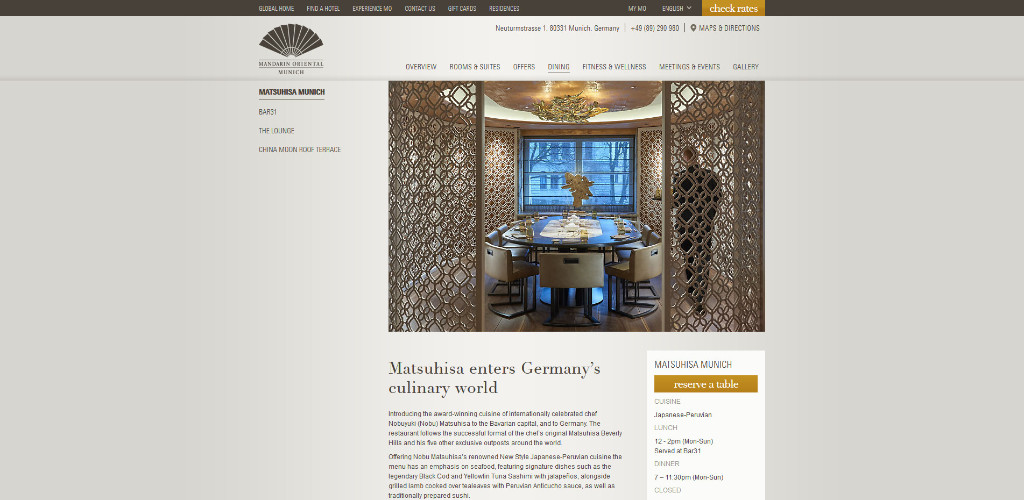 30779_Matsuhisa-Munich-Fine-Dining