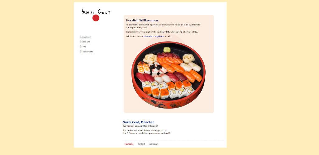 30783_Sushi-Cent-München