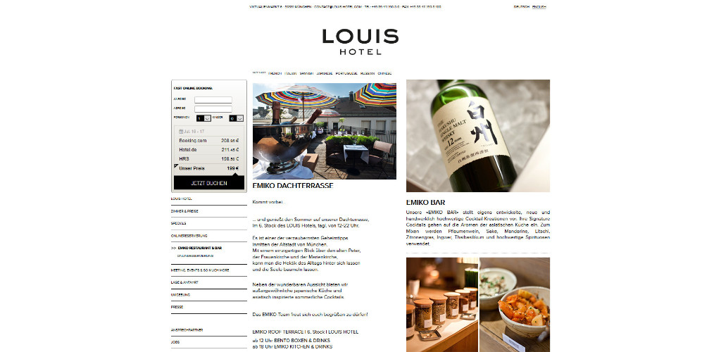 30787_Emiko-Restaurant-Munich-LOUIS-HOTEL