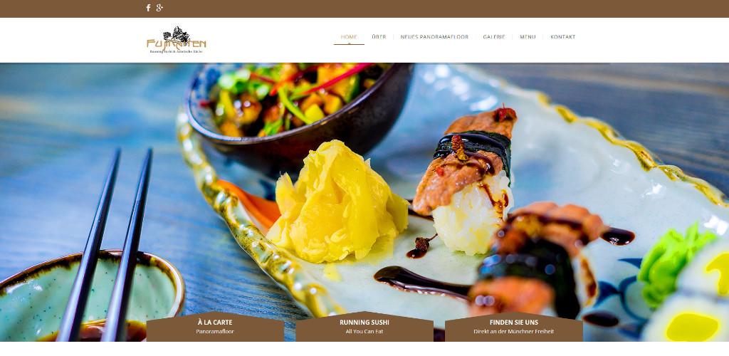 30793_Fujikaiten-Sushi-and-Asian-Cuisine-Munich