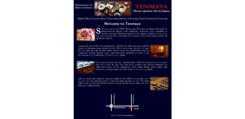 30795_Restaurant-Tenmaya-Munich