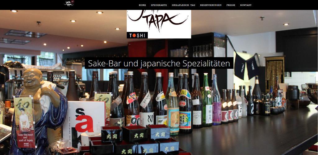 30797_JAPATAPA-München-Japanese-Grill-Sake-Bar