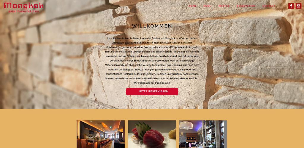 30799_MONGKOK-Asian-Restaurant-Munich