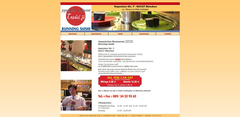 30801_Restaurant-Tsuki-Ji-München