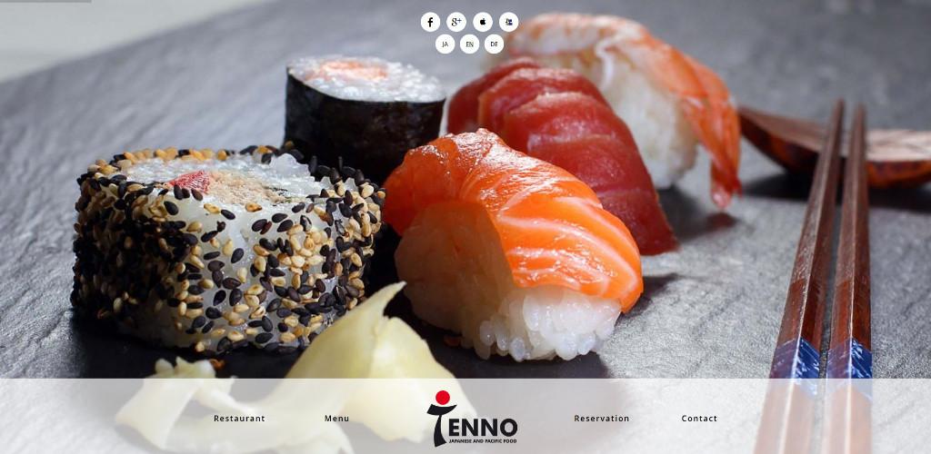 30803_Restaurant-Tenno-Muenchen