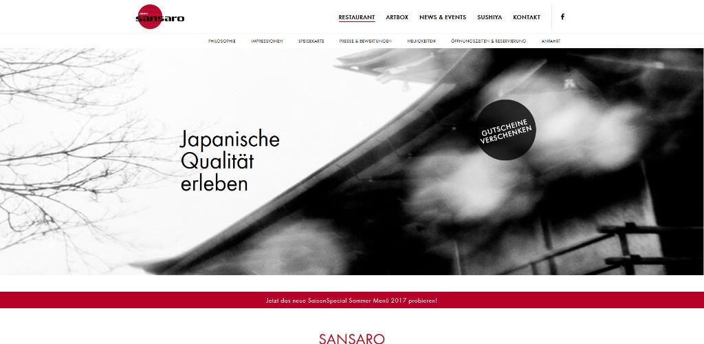 30805_Restaurant-SUSHIYA-sansaro-Munich
