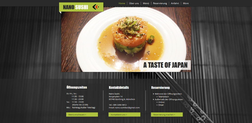 30813_Nano-Sushi-Graching