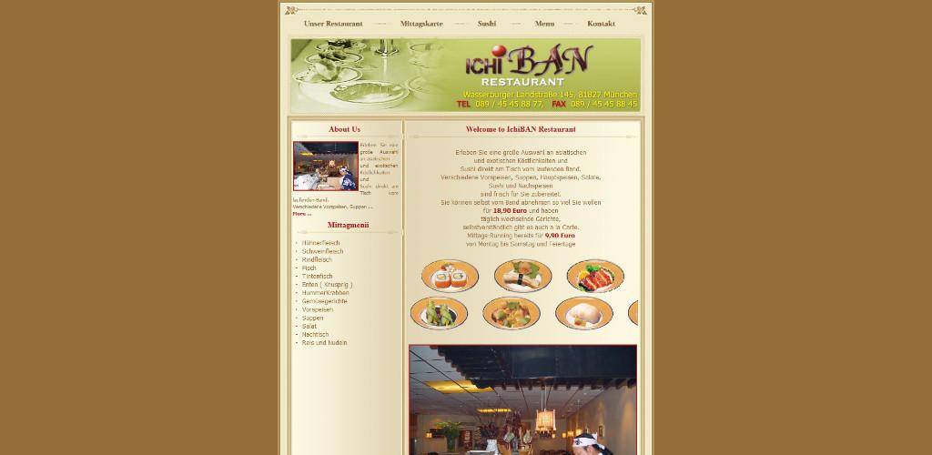 30815_IchiBAN-Restaurant-Munich