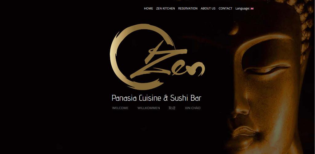 30817_Zen-Cuisine-Munich