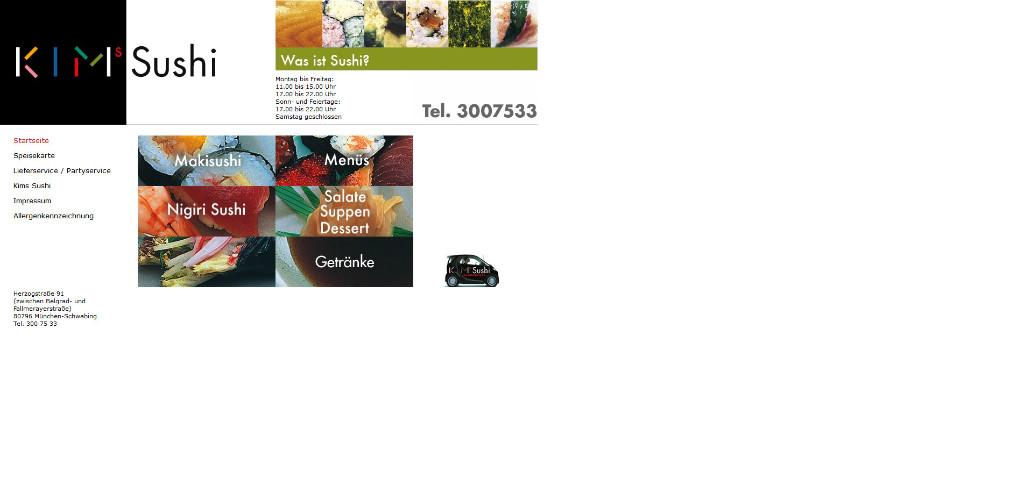 30821_Kims-Sushi-Munich