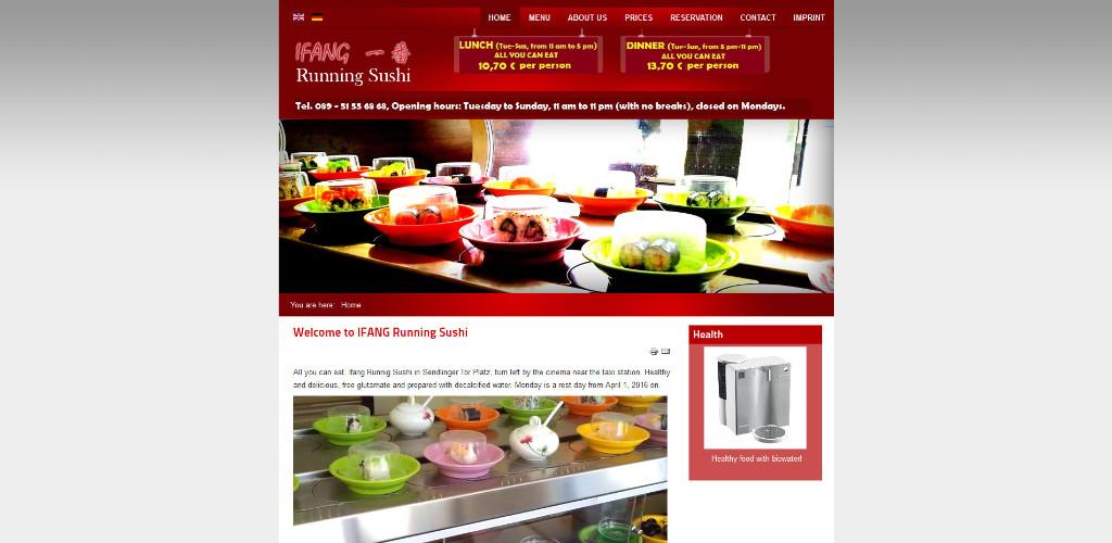 30823_IFANG-Running-Sushi-Munich