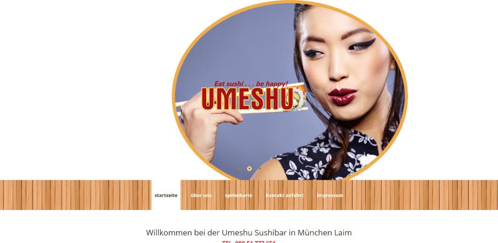 30825_Umeshu-Sushibar-München-Laim-Westend-3