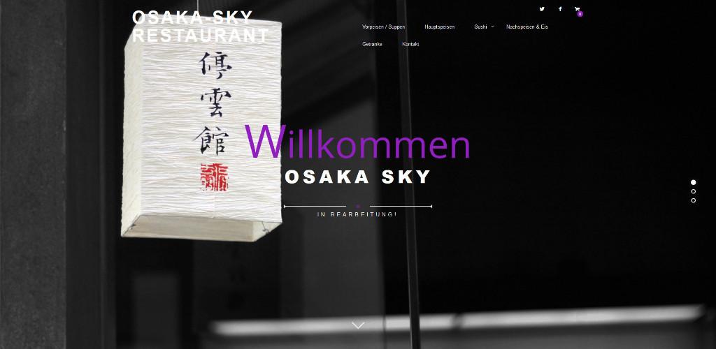 30827_Osaka-Sky-Restaurant-Munich