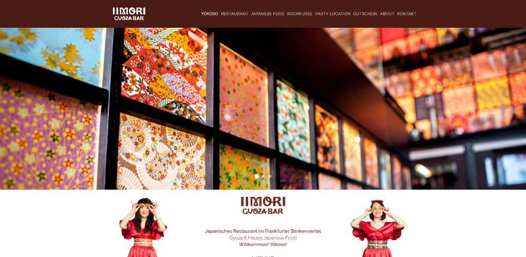 30829_IIMORI-Gyoza-Bar-Frankfurt-aM
