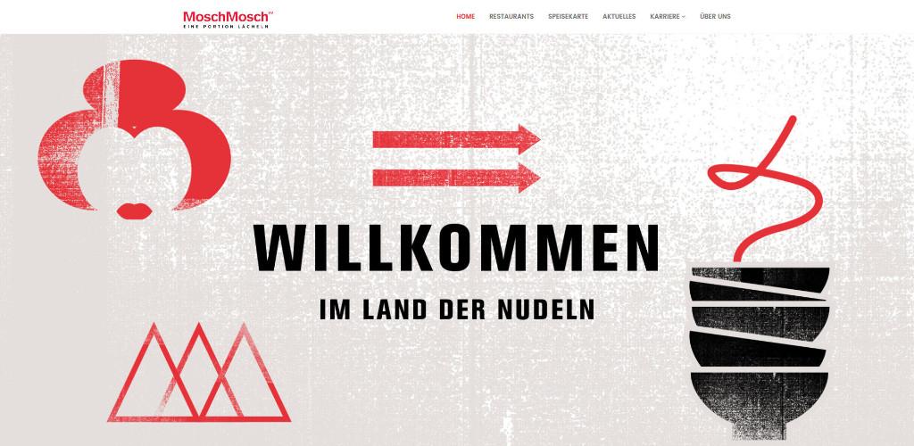 30831_MoschMosch-Frankfurt-am-Main
