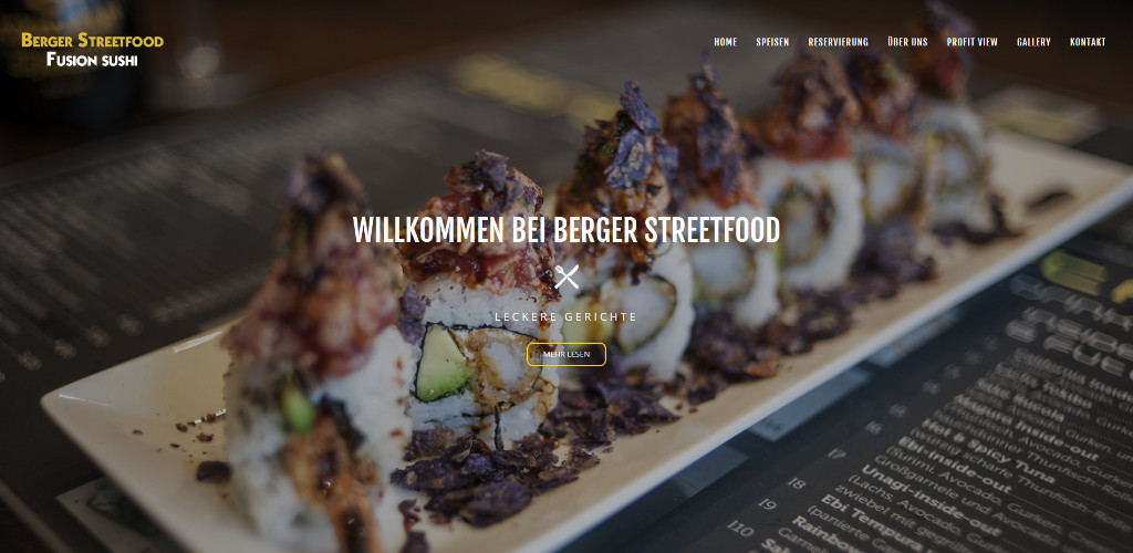 30841_Berger-Streetfood-Frankfurt-am-Main