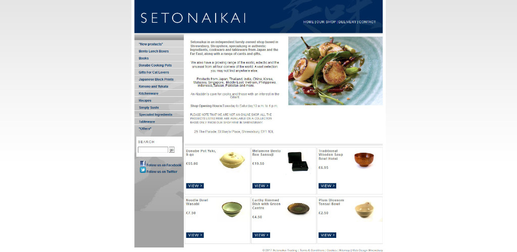 30987_Setonaikai-Japanese-Cooking-Shrewsbury