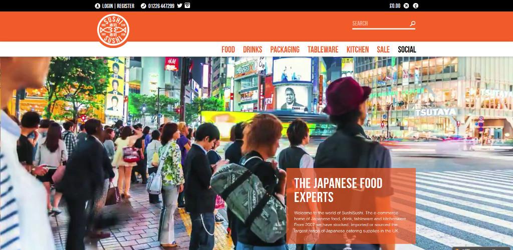 30989_Japanese-Food-Online-SushiSushi-Barnsley