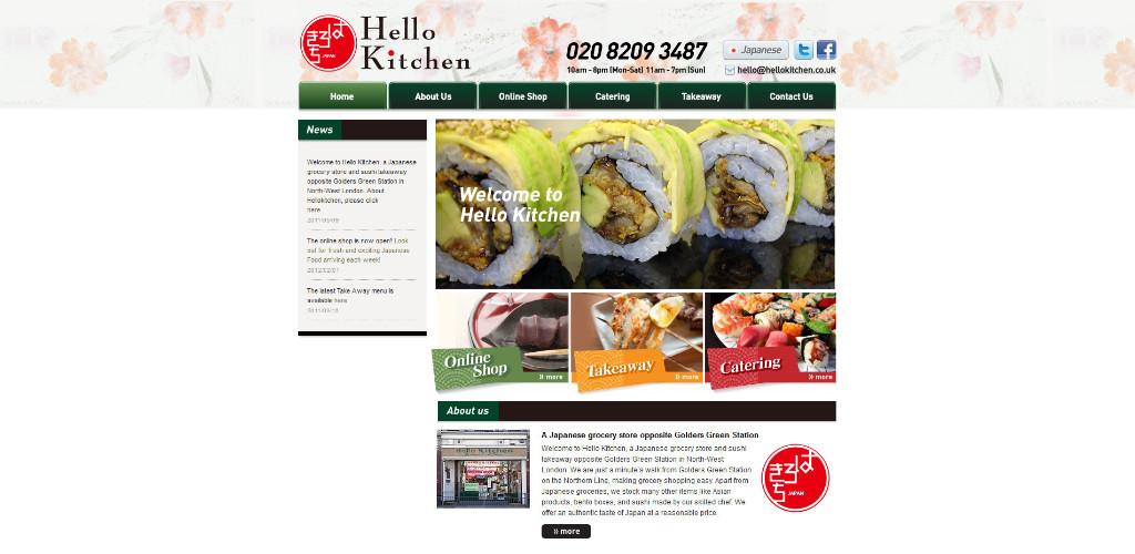 30991_Hello-Kitchen-London
