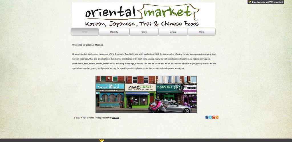 31001_Oriental-Market-Bristol