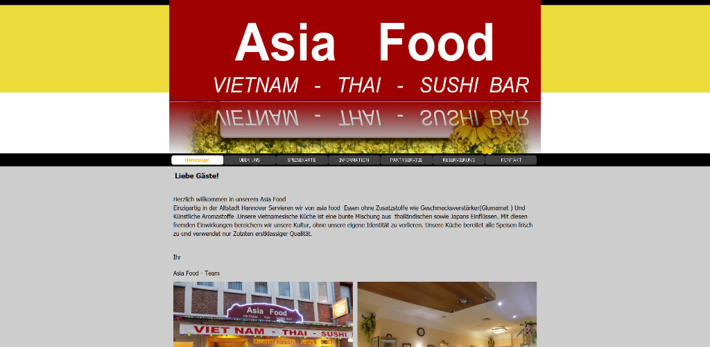 32128_Asia-Food-Hannover