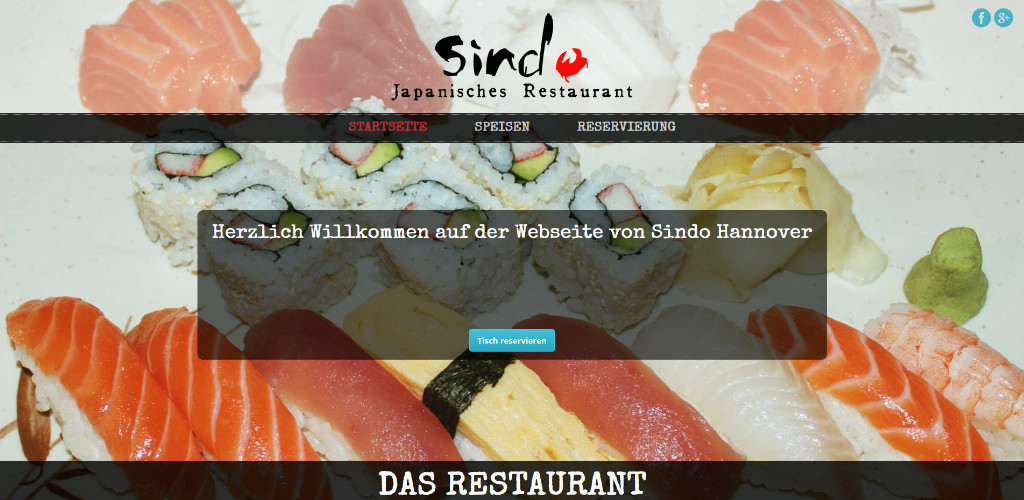 32130_Sindo-Japanese-Restaurant-Hannover