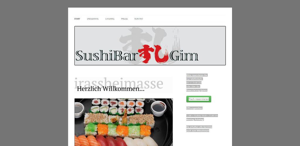 32132_Sushi-Bar-Gim-Hanover