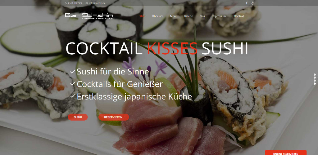 32136_Bar-Sushin-Hanover