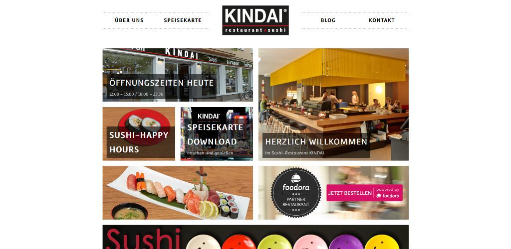 32140_KINDAI-SUSHI-Restaurant-Hanover