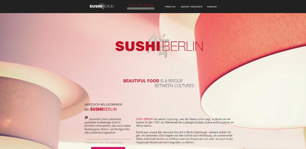 32142_Sushi-Berlin-Hanover