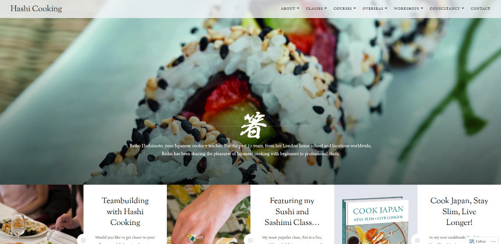 32585_Hashi-Cooking-–-Authentic-Japanese-Cookery-Classes-Courses-and-Workshops