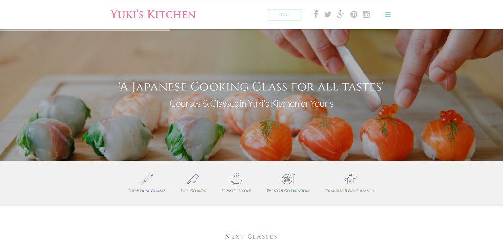32589_Japanese-Cooking-Classes-Lessons-Courses-Yuki-s-Kitchen