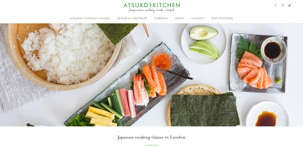 32593_Atsuko-s-Kitchen-Japanese-Cooking-Classes-and-Sushi-making-in-London
