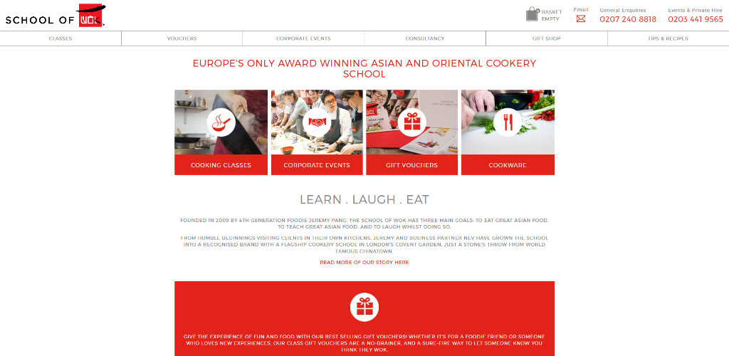 32597_School-of-Wok-Award-Winning-London-Cookery-School