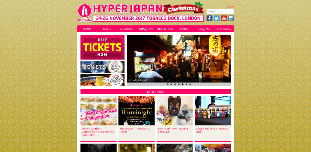 32707_HYPER-JAPAN-London-Christmas