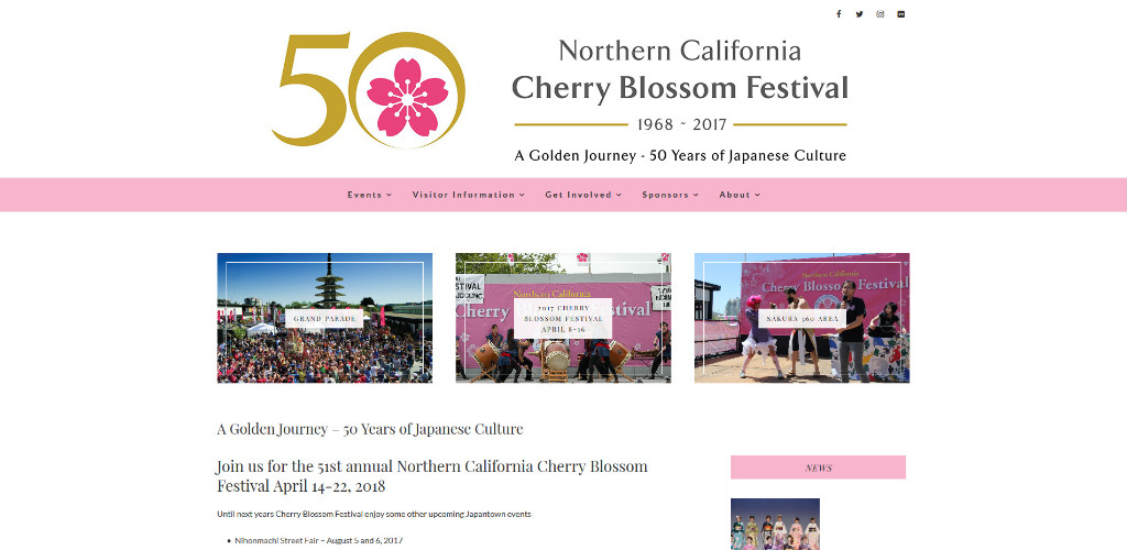 32713_Northern-California-Cherry-Blossom-Festival-San-Francisco