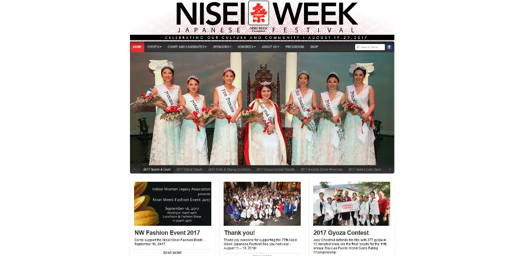 32717_The-Official-Nisei-Week-Website