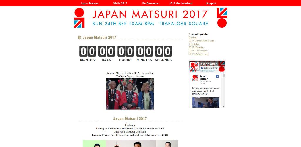 32722_London's-very-own-festival-of-Japanese-culture-JAPAN-MATSURI