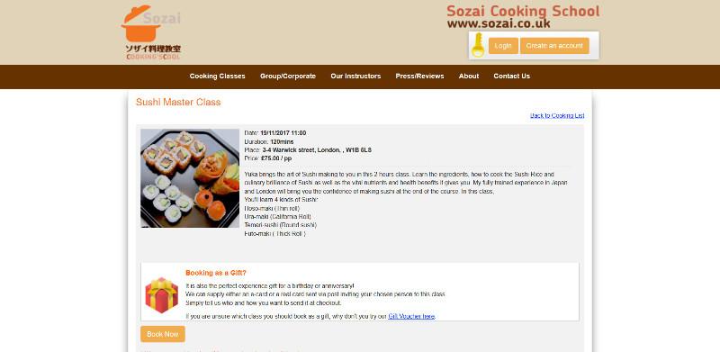 Sushi-Master-Class-Sozai-Cooking-School-London