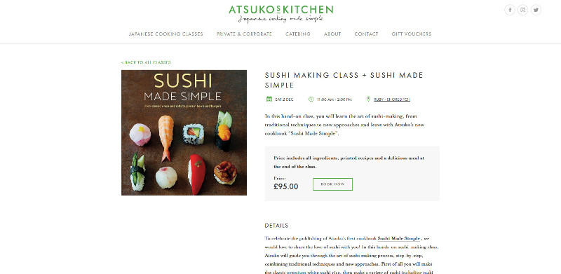 Sushi-Making-Class-Sushi-Made-Simple-Atsuko-s-Kitchen-London