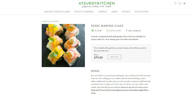 Sushi-Making-Class-Atsuko-s-Kitchen-London